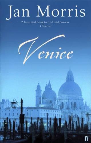 Venice - Venice Store