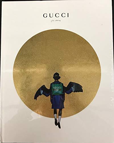 77b3937f0ca1 Gucci (guccio gucci) the best Amazon price in SaveMoney.es
