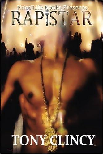 Book Rap Star: Volume 1