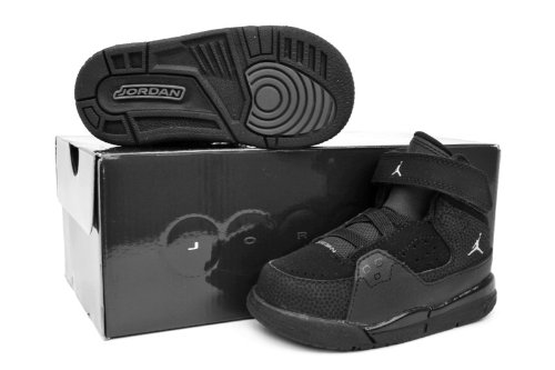 Dark 081 38 Club Unisex Grey 3 Oran Nike IC Adulto Phantomx Jr EU Total da 5 Scarpe Fitness qvw66BpnH