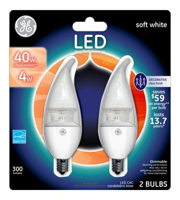 ge-led-40-watt-equivalent-ca11-soft-white-candelabra-base-dimmable-clear-finish-led-lightbulb