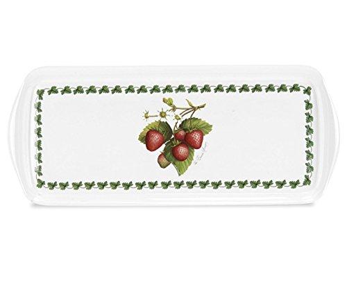 (Pimpernel Pomona Collection Sandwich Tray - 15.25