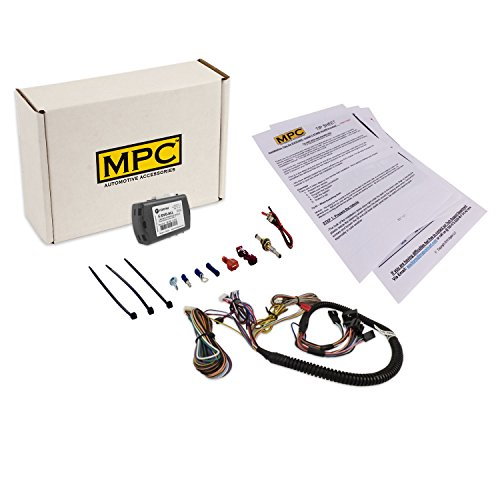 complete-diy-remote-start-kit-for-2010-2017-buick-encore-lacrosse-regal-verano-chevy-camaro-cruze-eq