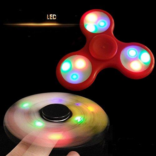 lesen-dual-emission-dazzle-colorful-led-light-tri-fidget-hand-spinner-toystress-reducer-ultra-durabl