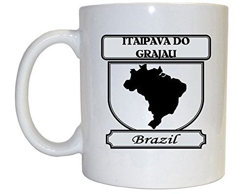 itaipava-do-grajau-brazil-city-mug-black