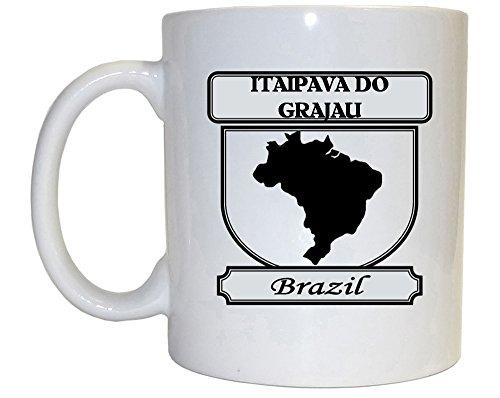 itaipava-do-grajau-brazil-city-mug-black