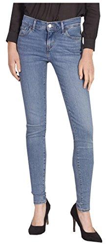 Pantalones Levis Modelo Modelo 0166 17778 17778 Levis Pantalones pW11B