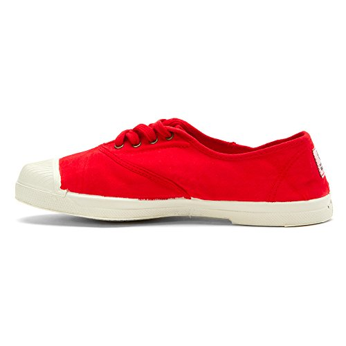 Sneaker Donna Natural World Natural World FwPPgq
