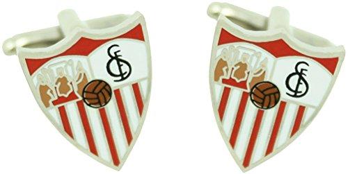 Jumeaux Sevilla