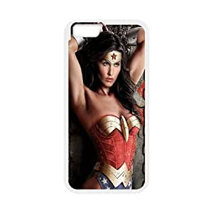 Generic Case Wonder Woman For iPhone 6 4.7 Inch W3A4210173
