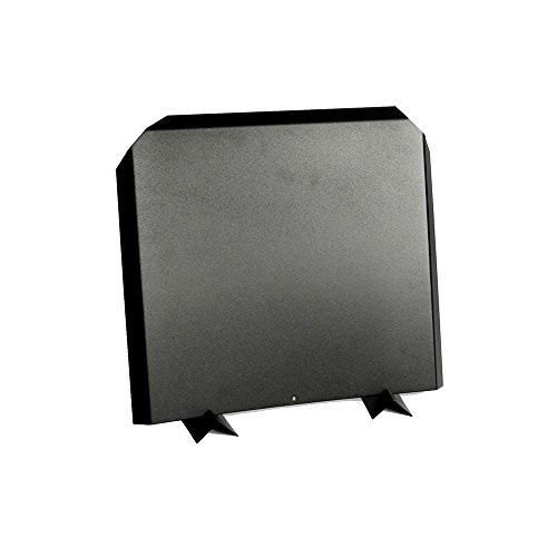 18 by 16 fireplace heat shield - 1