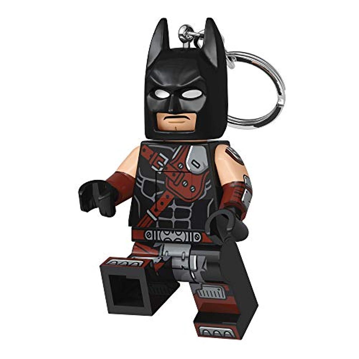 [해외] LEGO MOVIE 2 BATMAN KEY LIGHT