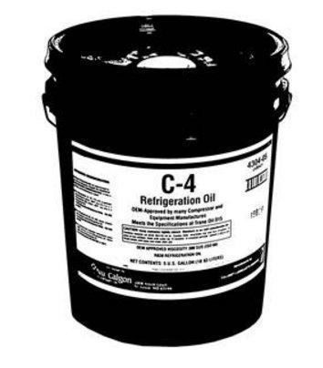 mineral oil refrigeration - 6