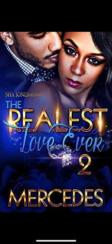 Search : The Realest Love Ever 2