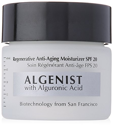 Algenist Skin Care Products - 5