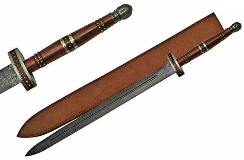 SHORT SWORD 37