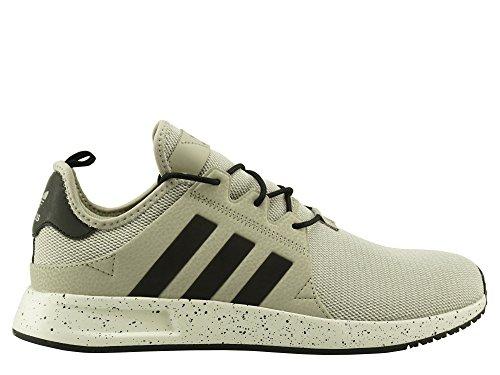 Adidas Mens X_plr, Sésame / Noir / Sésame, 6,5 M
