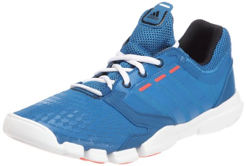 pretty nice 0f435 acba4 adidas Adipure Trainer 360 Herren Sneaker Blau - Bleu (G63459)