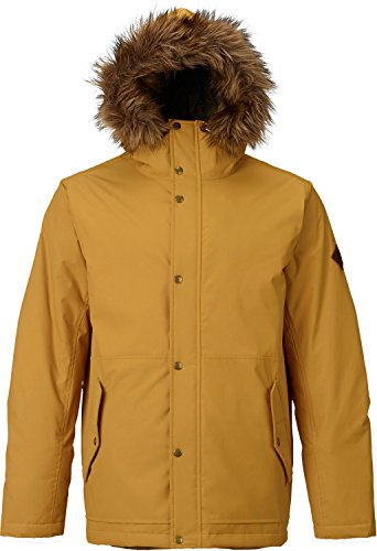 Burton Men's Cambridge Jacket