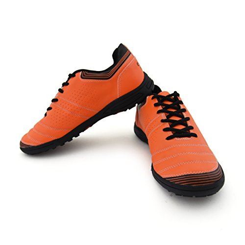 Vector X Chaser Indoor Football Shoes