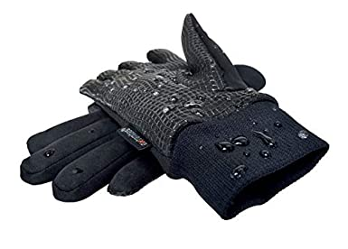 Extremites Herren Extremities Waterproof Sticky Powerliner Glove Handschuh