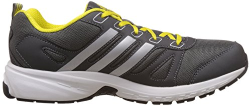 adidas primo 1.0 running shoes men's an5202