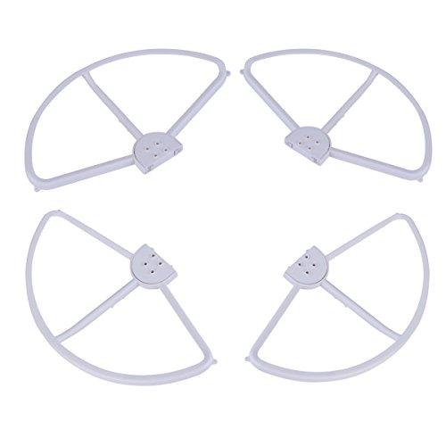 PIXNOR Release Propeller Protector Quadcopter