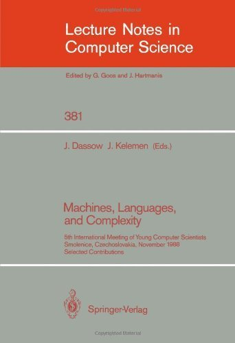 Algorithms and Data Structures. (Springer,2008) [Paperback] by Springer,2008
