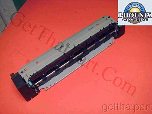 HP LaserJet 5100 Fuser Assembly RG5-7060 RG5-7060-080 5100 Fuser Assembly