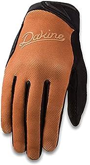 Dakine Standard Syncline Bike Glove-Women's, Multicolo