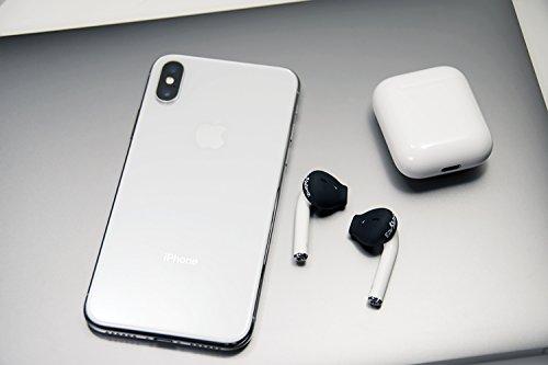 EarSkinz-ES3-Covers-Apple-EarPods-AirPods-Jet-Black