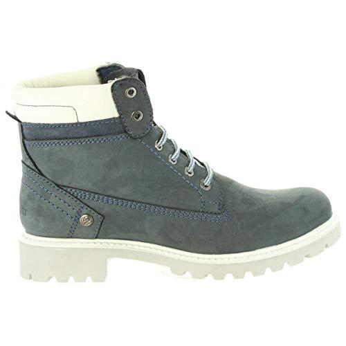 Creek Wrangler Stivali Wl182500 Jeans Donna Per w7Yz4q