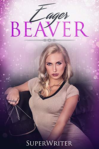 Beaver lips milf pics 248