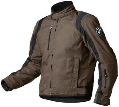 Original Bmw Motorrad Boulder 2 Jacke Amazon De Auto