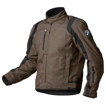 Amazon.com: BMW Genuine Motorcycle Boulder 2 jacket - size M ...