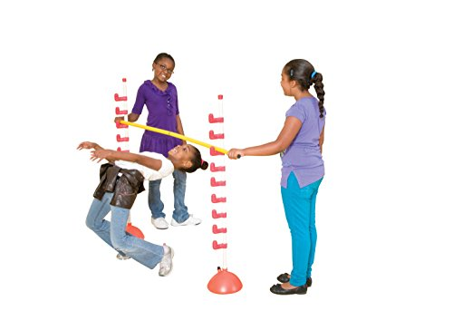 Sportime 1410385 Simply Limbo Set for $<!--$35.99-->