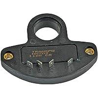Premier Gear PG-MM852 Professional Grade New Ignition Control Module