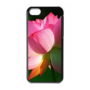 iphone5c cell phone cases Black Lotus fashion phone cases JY3513590