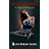 The Edge of Ecstasy - Scarlett's Secret Night (A BDSMerotica Submissive Romance Series): A Tempting Erotica Episode