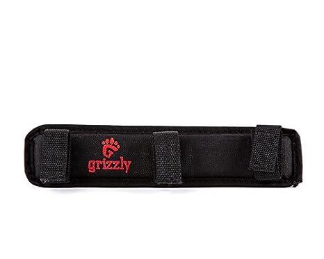 Amazon.com: Grizzly grande Super Pad A Reducir el Estrés y ...