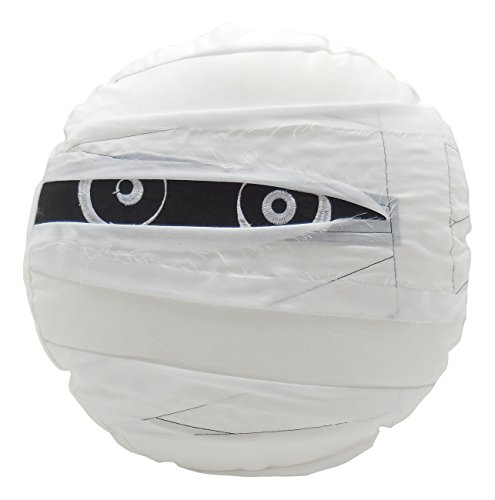 Arlee Mummy Toss Pillow (Arlee Pillow)