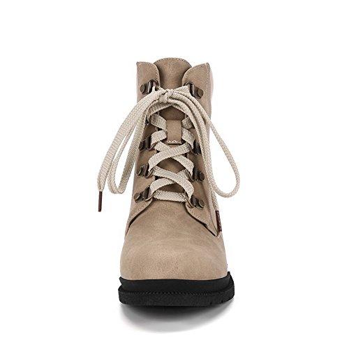 AN Compens AN Sandales Dku01812 Dku01812 Compens Sandales AN x7HT1H