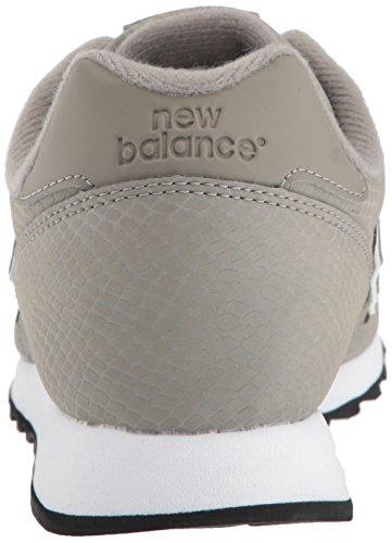 Femme New Femme Baskets New Baskets 373 Balance 373 Balance PBROwdqxUt