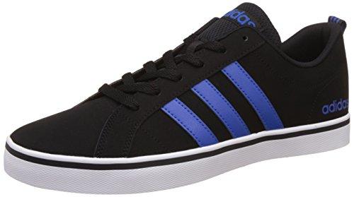 Blau Ftwbla Schwarz Fitnessschuhe SchwarzSchwarz Herren Vs Negbas Pace adidas f8zpqW