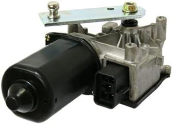 CPP Motor para limpiaparabrisas para 90 - 96 Chevy silueta de Lumina ...