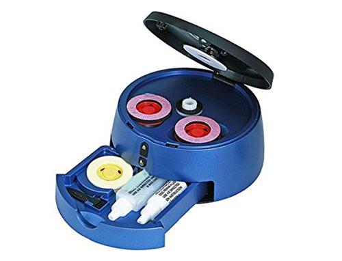 cd-dvd-blu-ray-ps3-xbox-360-wii-disc-cleaner-scratch-repair-remover-machine