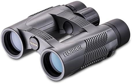 [해외]후지필름 KF 10x32 루프 프리즘 쌍안경 / 후지필름 KF 10x32 루프 프리즘 쌍안경