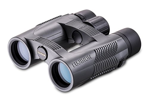 Fujifilm KF 8×32 Roof Prism Binocular
