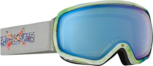 Anon Tempest Goggles Womens (Anon Wm1)