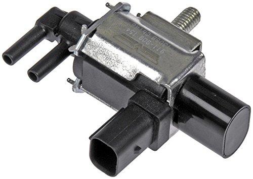 DORMAN 911-909 Intake Manifold Runner Control Valve